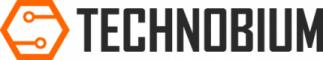 technobium