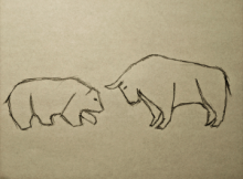 bull_bear_small